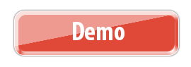 en_bt_demo