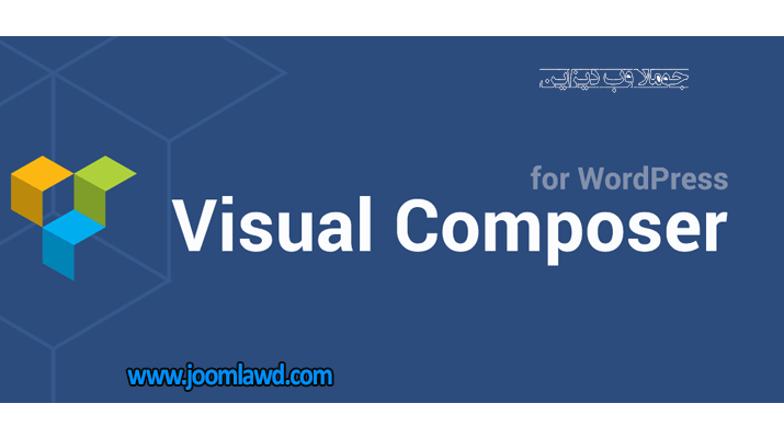 visual-commerce-wordpress