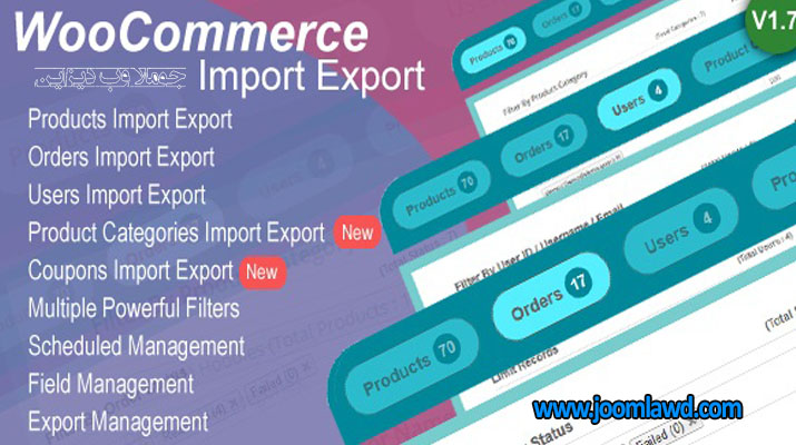 download-woo-export-import