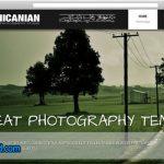 nicanian