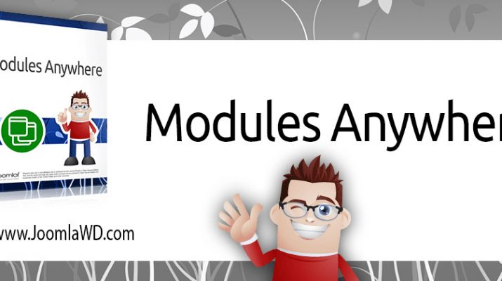 download-modules-anywhere