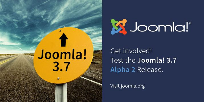 joomla-3-7-alpha-2-release
