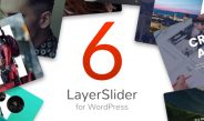 wordpress layer slider free download