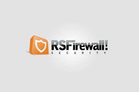 تنظیم پسورد دوم RsFirewall