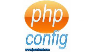 افزونه PHPconfig ابزاری برای پیدا کردن خطاهای جوملا