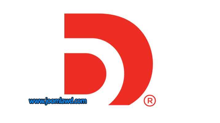 افزونه ایجاد فرم تماس و خبرنامه در سایت جوملا Deluxe Marketing Suite