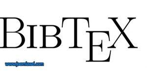 افزونه فهرست کتابشناسی در وب سایت جوملا BibTeX formatter