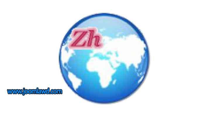 افزونه ایجاد نقشه در وب سایت جوملا Zh YandexMap