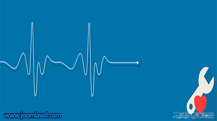 افزونه Health Check & Troubleshooting عیب یابی سایت وردپرسی