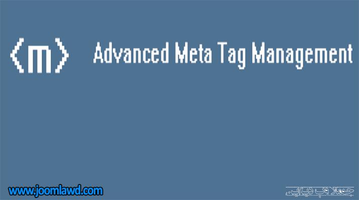 افزونه Meta Tag Manager مدیریت تگ ها در وردپرس