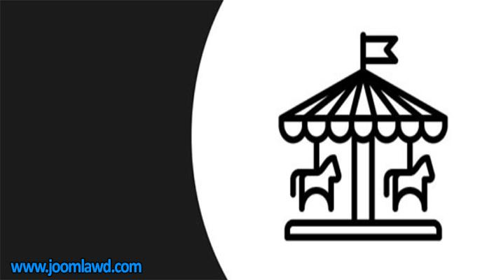 افزونه Logo Carousel نمایش لوگو به صورت اسلایدر در وردپرس